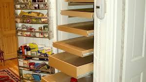 pantry design plans pantry design plans closet pantry design ideas corner pantry ideas walk in pantry pantry design plans