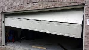 garage doors menardsDoor garage  Menards Garage Doors Garage Door Company 2 Car