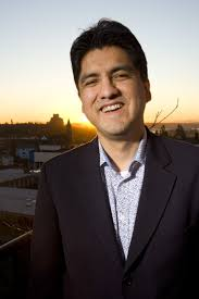 sherman alexie creator tv tropes creator sherman alexie