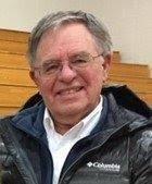Charles W. Schuyler Profile | Missoula, MT Lawyer | Martindale.com