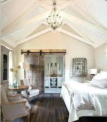 Master Bedroom Layout Ideas Master Bedroom Layout Ideas Master Bedroom  Addition Property Best Master Bedroom Layout