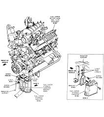 mazda b fuse box diagram manual repair wiring and engine mazda b3000 engine diagram mazda b2500 fuse box