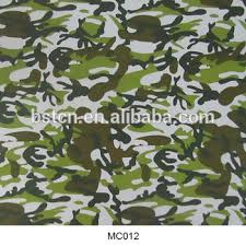 Hydro Dipping Patterns Classy Camo Hydro Dipping Patterns Diy Hydrographics Films Mc48 Factory
