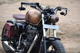 this royal enfield thunderbird 350