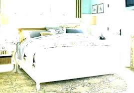 sea themed furniture. Beach Themed Bedroom Theme Furniture Sea Sophisticated Decor Pinterest