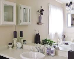 Accessories For The Bathroom Bathroom Design Deck Mounted Bathroom Accessory Collection With