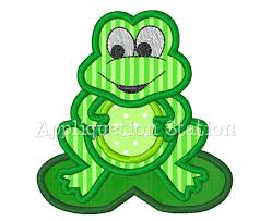 Free Applique Embroidery Designs To Download Pes Free Downloadable Embroidery Designs