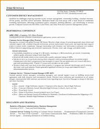 Sample Cover Letter For Finance And Administration Manager Fresh 13