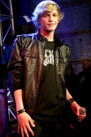 6 Things You Didn't Know About Australian Singer Cody Simpson ...