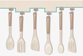 kitchen utensils vector. A Set Of Kitchen Utensils, Vector, Kitchen, Cooking Utensils PNG And Vector G