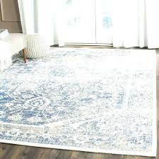 tan and black area rug blue grey area rug blue and grey area rug heritage blue