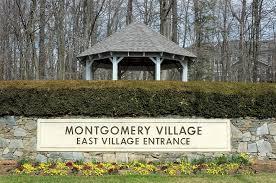 montgomery village md