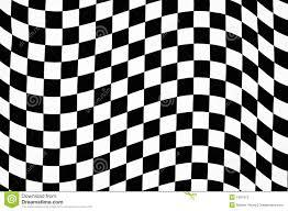 Checkered Pattern New Inspiration