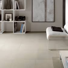 Modern Tile Floors Modern Tile Floors O Nongzico