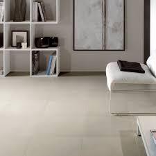 contemporary floor tiles. Simple Floor On Contemporary Floor Tiles