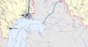 ФГБУ Администрация морских портов Каспийского моря