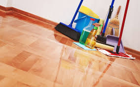 Image result for cleaning service