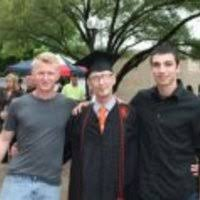 Jimmy Dunham | Sam Houston State University - Academia.edu