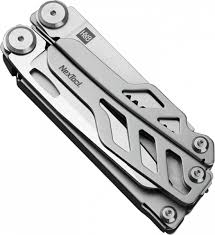 <b>Мультитул Xiaomi</b> Huo Hou <b>Multi</b>-<b>function</b> Knife NexTool купить по ...