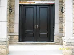 8 foot front doorExecutive DoorFront Entry DoorsFiberglass DoorsExecutive Doors