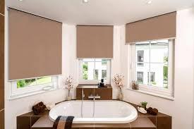 Fenster Verdunkelung Inspirierend 52 Konzepte Fenster Rollos Innen