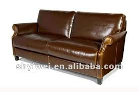 fancy couch drawing. Modren Fancy Office Leather Sofa Drawing Room Modern Furniture Inside Fancy Couch G