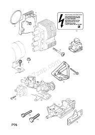 X16xel l91 petrol engine opel astra f