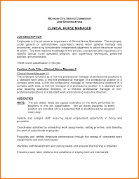 Awesome Michigan Works Resume Builder Ideas Simple Resume Office