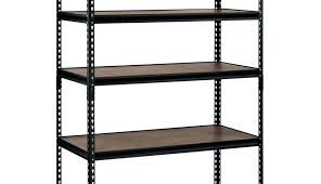 metal cube shelves for unit wall brackets room home metal cube bargains design living ideas kitchen