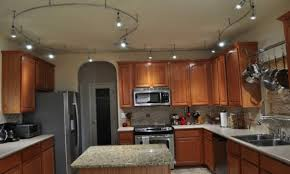 track lighting fixtures for kitchen. Incredible Kitchen Excellent Track Lighting Vaulted Ceiling Throughout Fixtures For