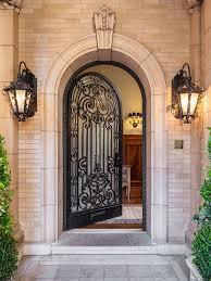 elegant front doors. Plain Elegant Such An Elegant Entrance U003eu003e  Httpcoolhousesfrontdoorcom20130201superbowlshowdownbaltimoretownhousevssanfranciscomansionsocu003dpinterest Throughout Elegant Front Doors G