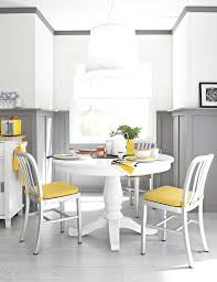 Best 25 Clear Chairs Ideas On Pinterest  Room Goals Makeup Room Small Kitchen Table Pinterest