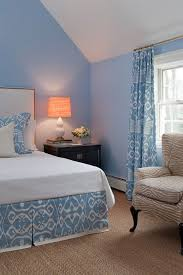 greenwich residence traditional bedroom other metro eastman interiors llc love the the fabric from china seas