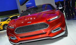 2018 ford. 2018 ford fusion6