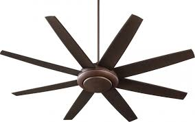70 in kingsbury ceiling fan attractive homey idea inch with light architecture inspiration intended for 14