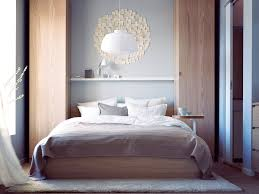 Lighting For Bedroom Bedroom Pendant Lighting Soul Speak Designs