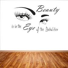 beauty is in the eye of the beholder essay beauty eye beholder quote