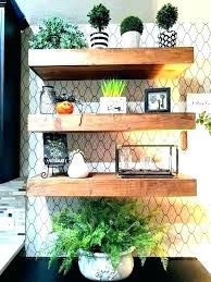 12 inch wide shelving unit inch deep shelving unit wide shelf wall wood floating shelves inches 12 inch wide shelving unit