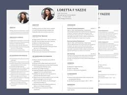 Resume Air Hostess Resume Format For Cabin Crew Freshers By Graphicslot On Dribbble