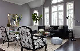 decorating with grey furniture. Living Room:Awesome Room Paint Ideas With Grey Furniture Interior Walls Decorating