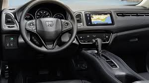 2018 honda hrv interior. unique 2018 2018 honda hrv  interior and exterior design throughout honda hrv interior youtube