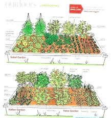 garden layout design vegetable garden layout designs vegetable and herb garden layout great vegetable garden layout garden layout design