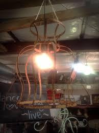 Menards Kitchen Ceiling Lights Exceptional Menards Kitchen Ceiling Lights 5 Dining Lightjpg