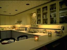 top of cabinet lighting. Under Cabinet Lighting 300x225 Top 7 Benefits Of R
