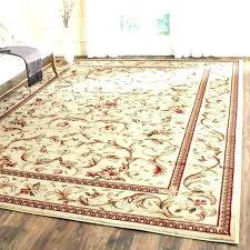 area rugs 10x14 inspiration house fabulous wool area rugs multi within oriental area rugs