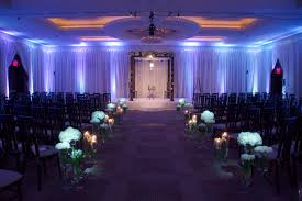 wedding lighting diy. Wedding Reception Park Hyatt Dc Lighting Diy