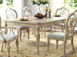 french country kitchen table country kitchen table sets french country french country dining table set in