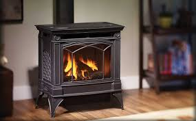 check out our selection of gas stoves