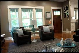 arrange living room. Enchanting Arrange Living Room Furniture Apartment Nge And Your Great Day Awful Small Arrangement Images Inspirations Photos Of