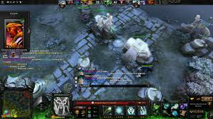 strong anti semitism strong racism in dota 2 chat screenshots